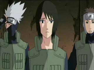 Naruto Shippûden S05E14