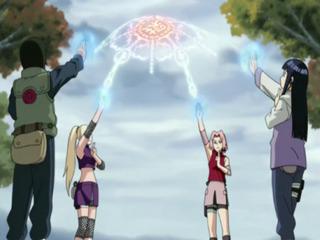 Naruto Shippûden S05E15
