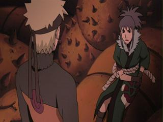 Naruto Shippûden S05E19