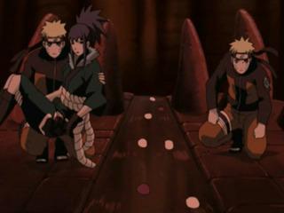 Naruto Shippûden S05E20