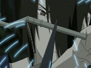 Naruto Shippûden S07E01