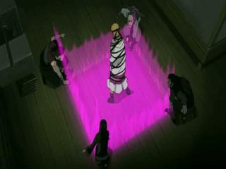 Naruto Shippûden S07E06