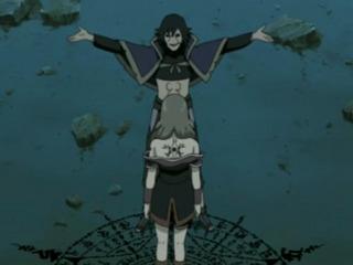 Naruto Shippûden S07E07