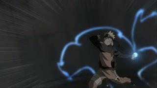 Naruto Shippûden S08E00