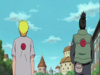 Naruto Shippûden S08E02