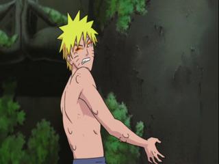 Naruto Shippûden S08E04