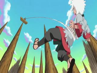 Naruto Shippûden S08E05