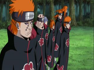 Naruto Shippûden S08E06