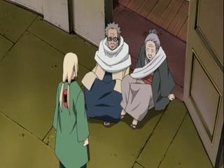 Naruto Shippûden S08E07