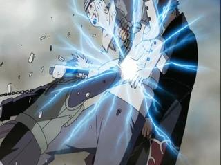 Naruto Shippûden S08E08