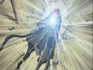 Naruto Shippûden S08E10