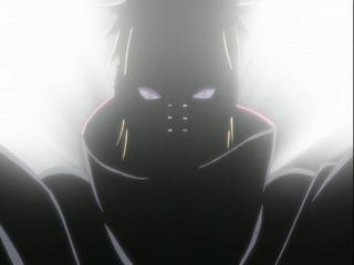 Naruto Shippûden S08E11