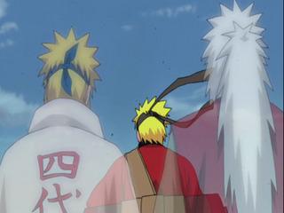 Naruto Shippûden S08E12