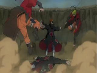 Naruto Shippûden S08E13