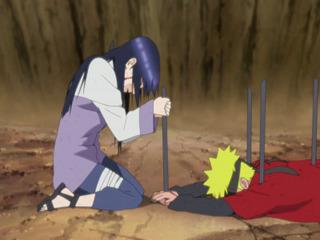 Naruto Shippûden S08E15