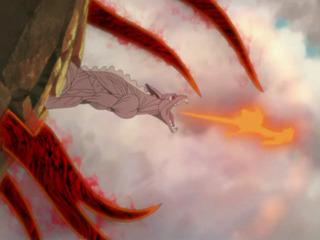 Naruto Shippûden S08E16