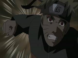 Naruto Shippûden S08E18