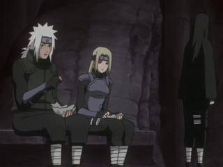 Naruto Shippûden S08E21