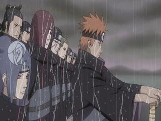 Naruto Shippûden S08E22
