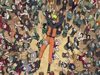 Naruto Shippûden S08E24