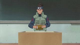 Naruto Shippûden S09E01