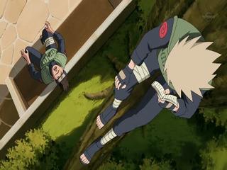 Naruto Shippûden S09E02