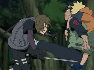Naruto Shippûden S09E03