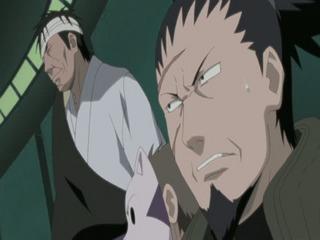 Naruto Shippûden S09E04