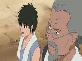Naruto Shippûden S09E05