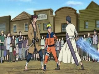 Naruto Shippûden S09E06