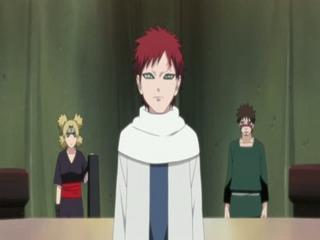 Naruto Shippûden S09E07