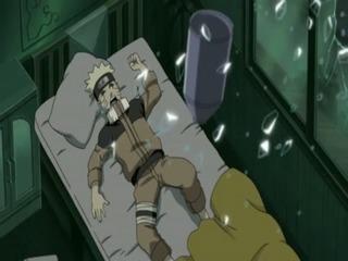 Naruto Shippûden S09E08