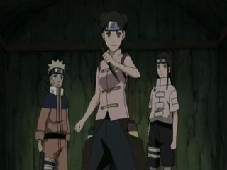 Naruto Shippûden S09E09