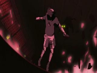 Naruto Shippûden S09E14