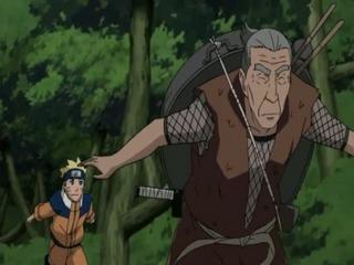 Naruto Shippûden S09E15