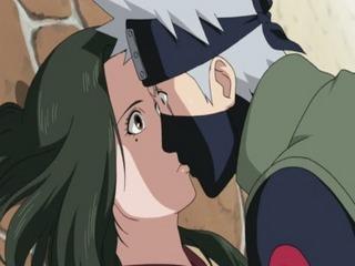 Naruto Shippûden S09E16
