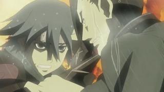 Naruto Shippûden S09E18