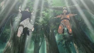 Naruto Shippûden S09E19