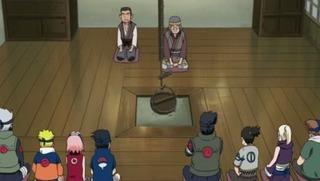 Naruto Shippûden S09E20