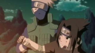 Naruto Shippûden S09E21