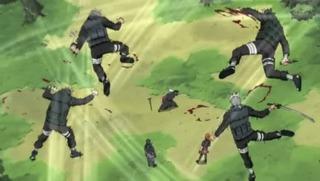 Naruto Shippûden S10E03