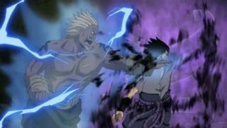 Naruto Shippûden S10E07