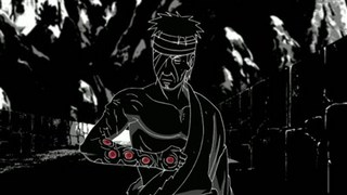 Naruto Shippûden S10E15