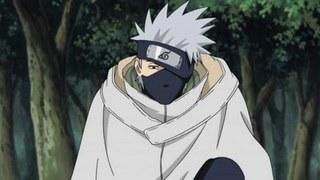 Naruto Shippûden S10E18