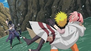 Naruto Shippûden S10E19