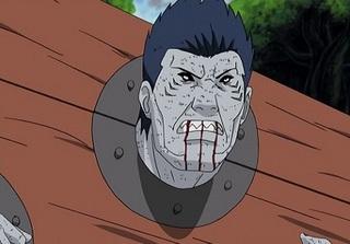 Naruto Shippûden S12E09