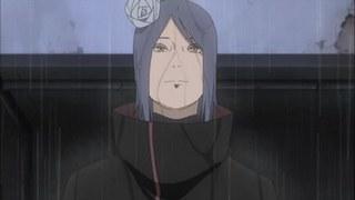 Naruto Shippûden S12E10