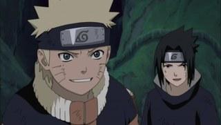 Naruto Shippûden S12E16