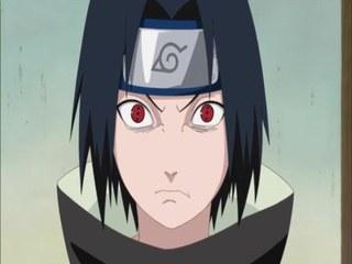 Naruto Shippûden S12E17