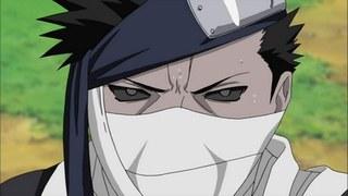 Naruto Shippûden S13E05